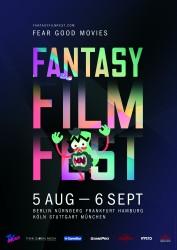 Fantasy Filmfest 2015